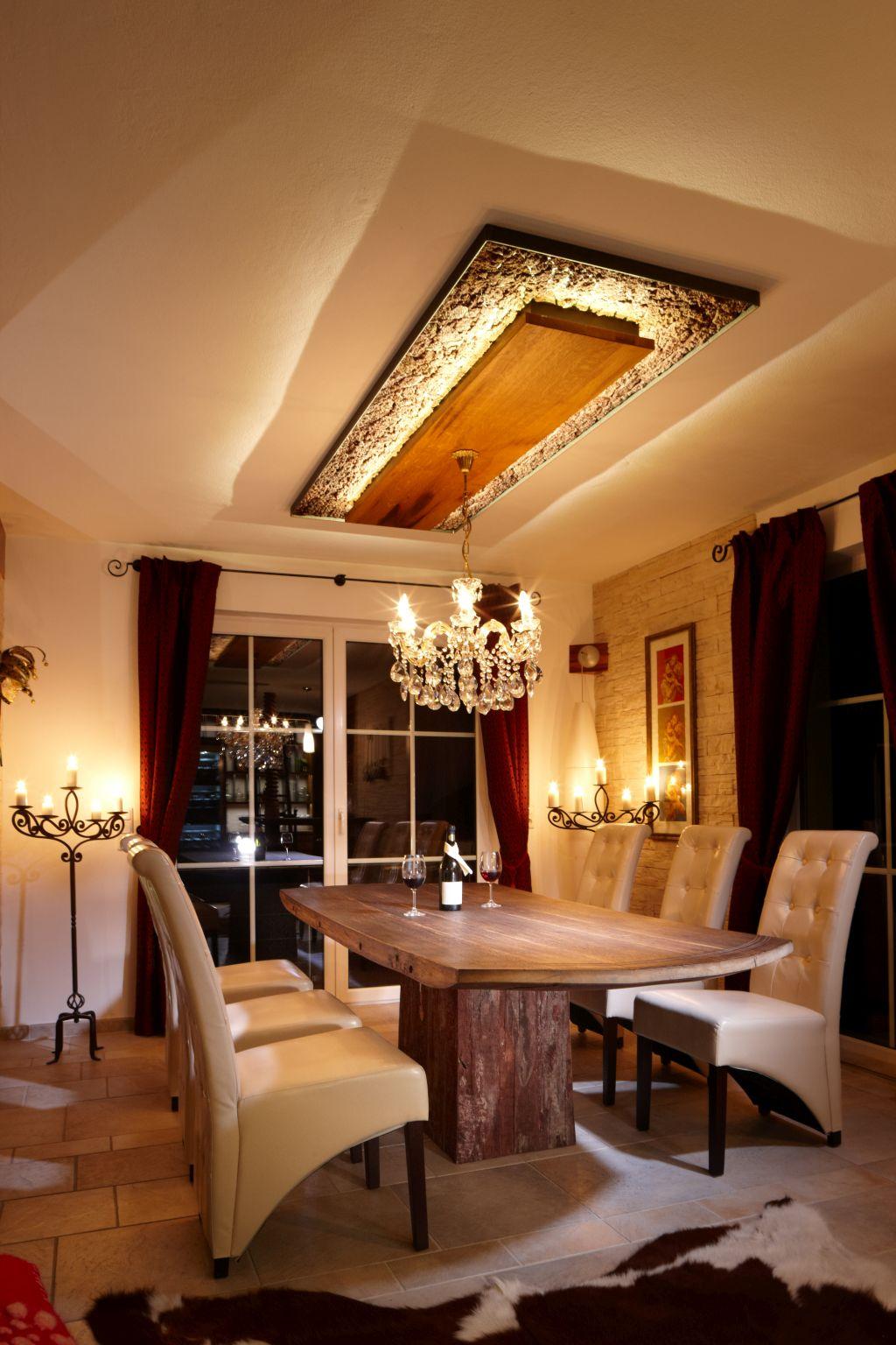 designm bel diogenes helmut pramstaller. Black Bedroom Furniture Sets. Home Design Ideas