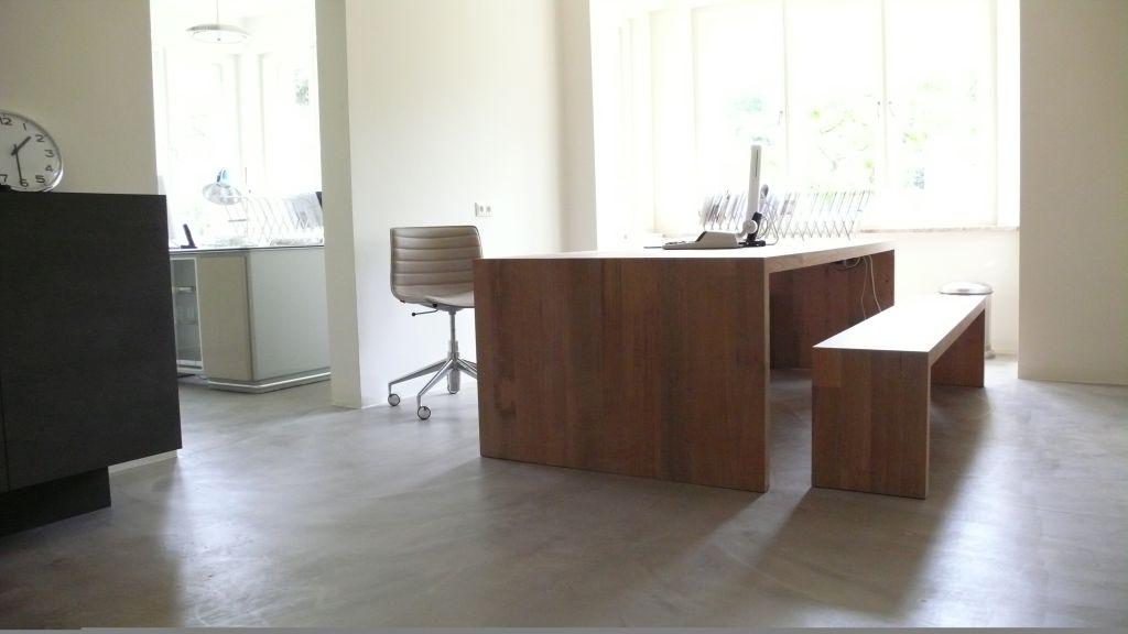 b rotische diogenes helmut pramstaller. Black Bedroom Furniture Sets. Home Design Ideas